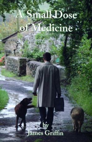 A_small_dose_of_medicine