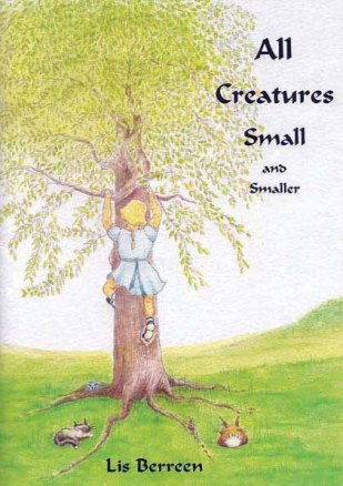 all_creatures_small
