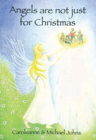 angels_are_not_just_for_Christmas