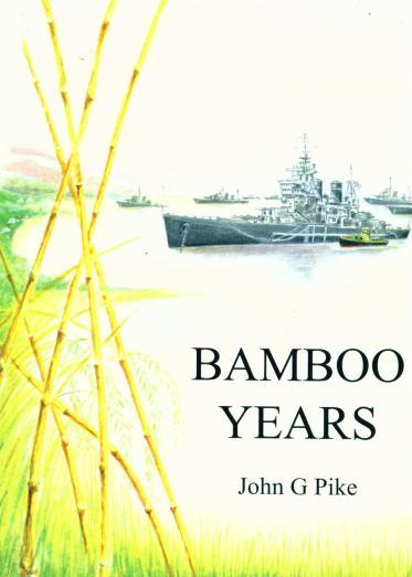bamboo_years