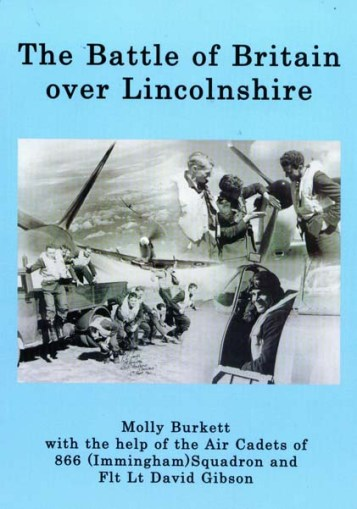 bofb_over_lincs