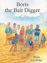 boris_the_bait_digger