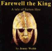 CD_farewell_the_King