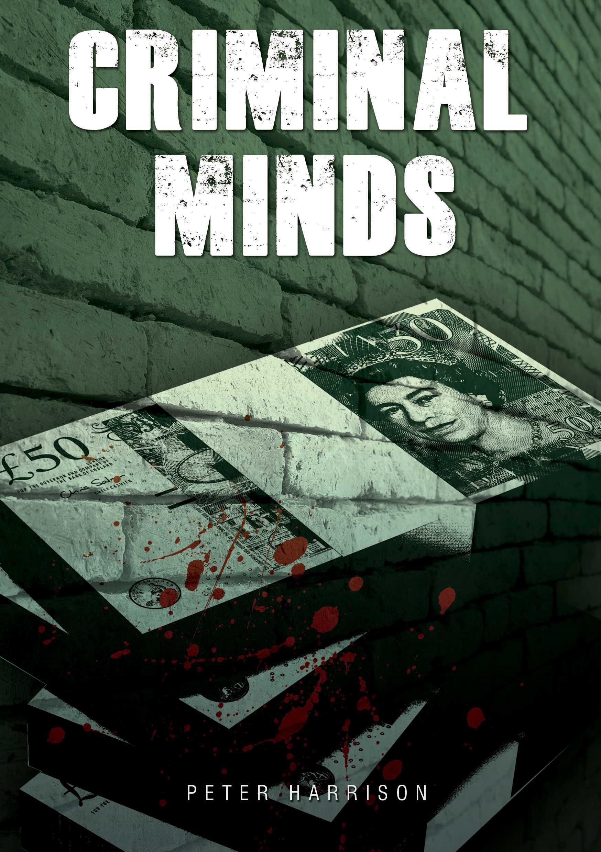 criminal_minds_cover