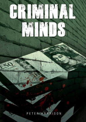 criminal_minds_cover