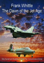 Dawn_of_the_ jet_age_FW