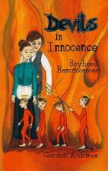 devils_in_innocence