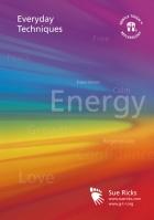 Everyday tech Energy