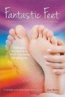 fantastic_feet