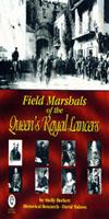 field_marshalls