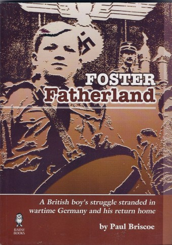 foster_fatherland