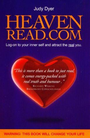 heaven_read.com