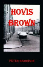 hovis_brown