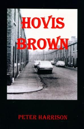 hovis_brown