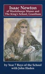 Isaac_Newton_of_woolsthorpe