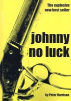 johnny_no_luck