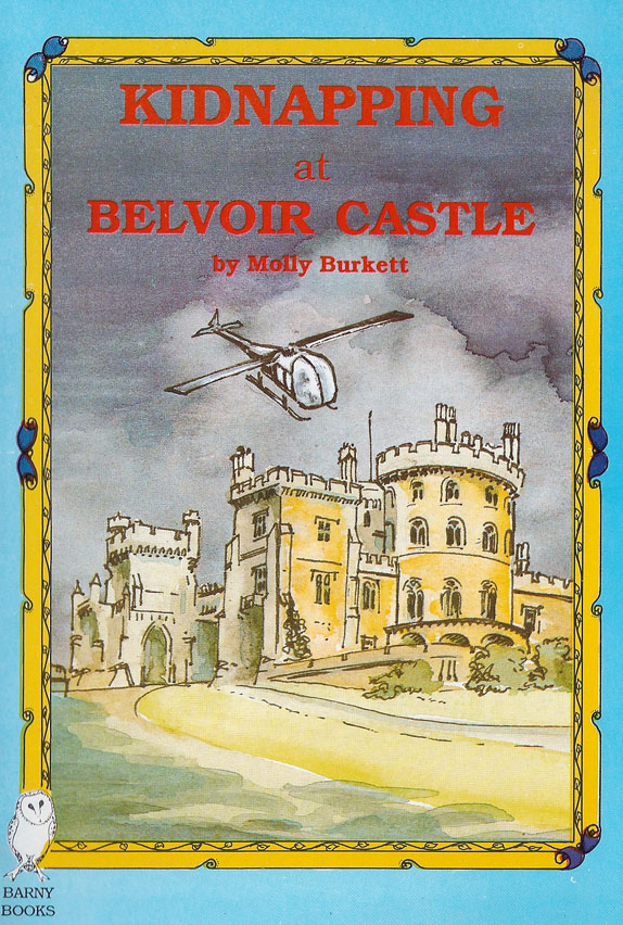 kidnapping_at_belvoir_castle