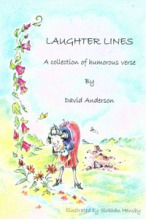 laughter_lines