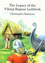 legacy_of_the_viking_RL