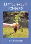 little_green_fingers