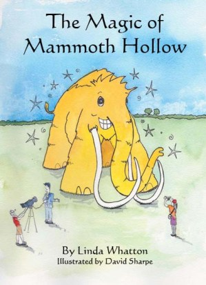 magic_of_mammoth_hollow