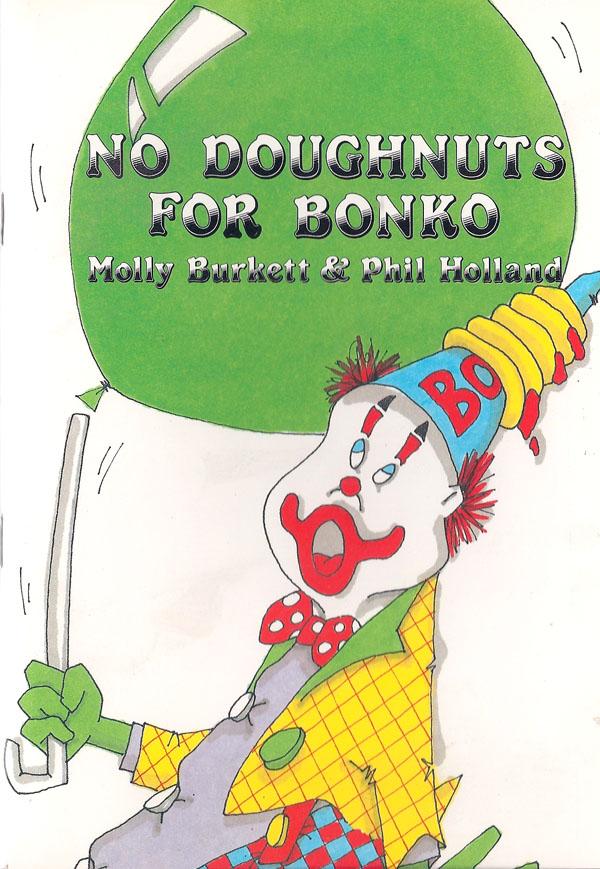 nodoughnuts_for_bonko