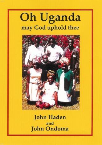 Oh_Uganda_cover