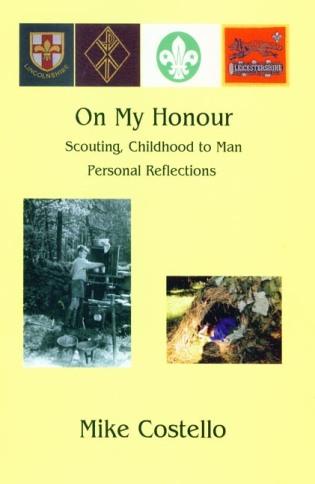 on_my_honour