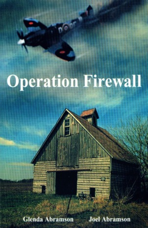 operation_firewall