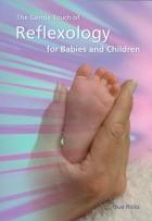 R_babies_children