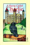 raven_called_Charlie