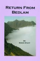 Return_from_Bedlam