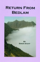 Return_from_Bedlam
