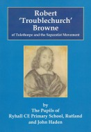 robert_troublechurch_browne
