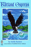 rutland_ospreys