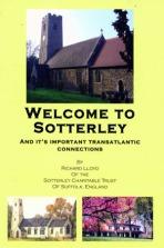 Sotterley