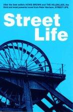 street_life