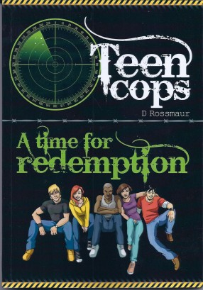 teen_cops