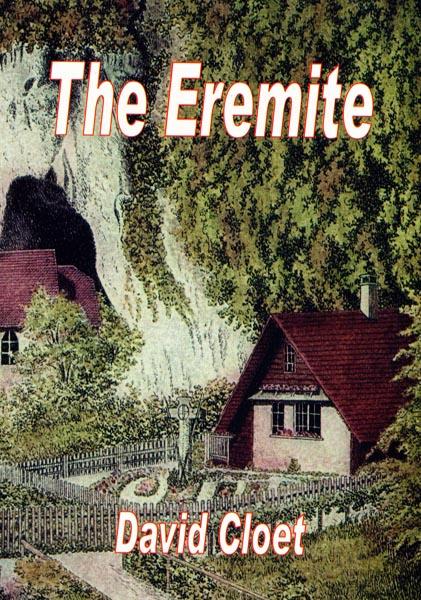 the_eremite