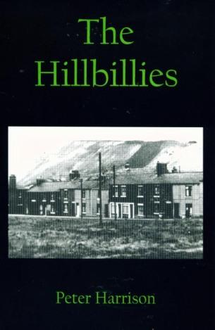 the_hillbillies