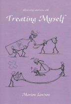 treating_myself