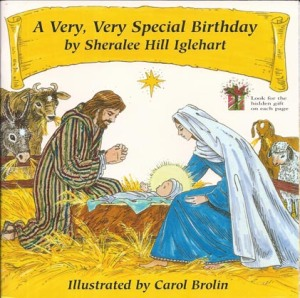 very_special_birthday