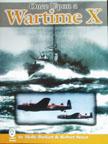 Wartime_X