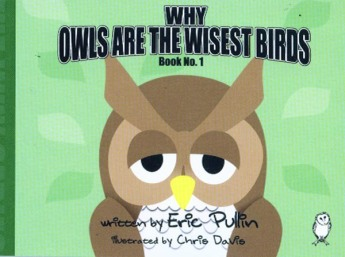 why_owls_are_the_wisest_birds