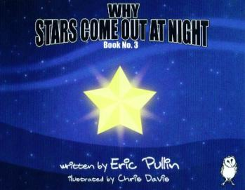 why_stars_come_out_at_night