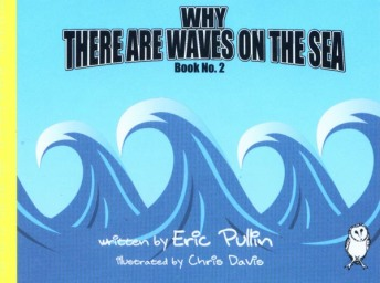 why_there_are_waves