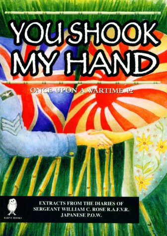 you_shook_my_hand