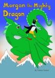 morgan-dragon-frontcover